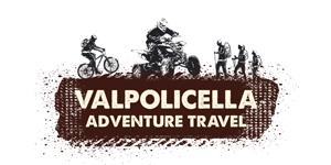 Valpolicella Adventure Travel